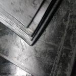 лист полиуретановый футеровочный СКУ 7Л